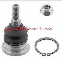 54403-38A00 Ball joint