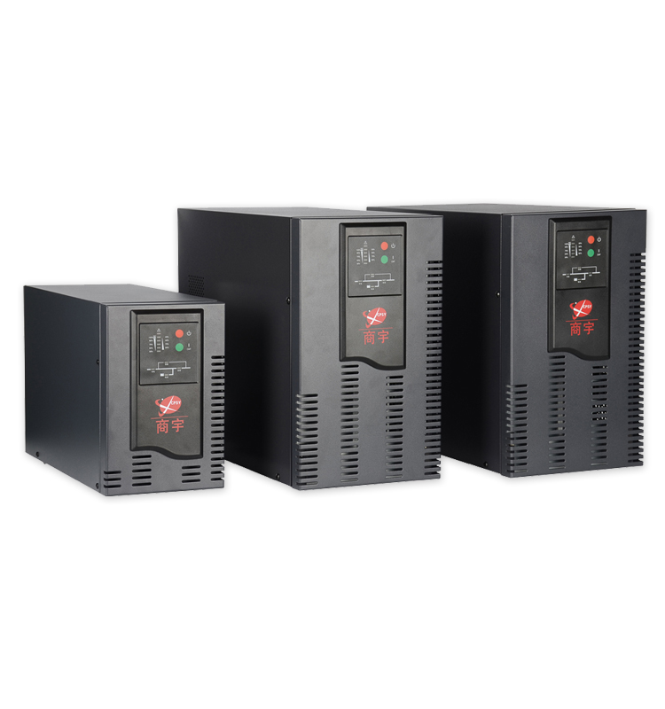 single phase online ups 1kva, 2kva, 3kva
