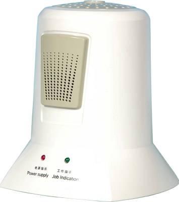air anion purifier(010)