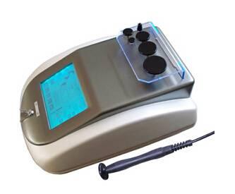 2014 Professional RF Skin tighten Machine(RF300)