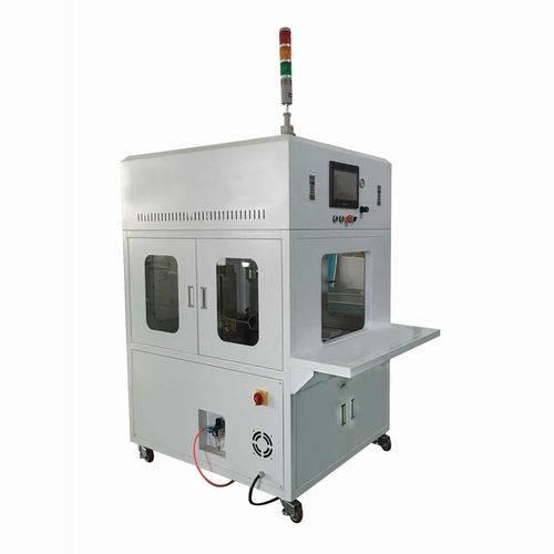 Battery Nickel Sheet Spot Welding Machines for Power Bank/ Laptop/ Ebike Batteries Automatic Making