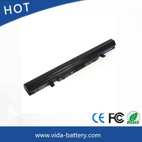 New Battery Toshiba Satellite L900 L950 U900 U940 PA5076U-1BRS PA5077U-1BRS