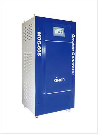 PPE, Medical Oxygen Generator MOG-60S