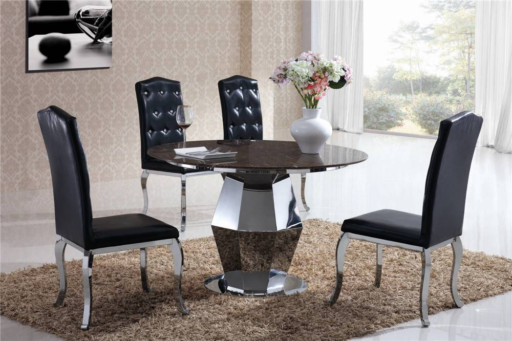 2195 Dining room furniture dining table