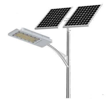 5 years warranty 30w 45watt led lamp for solar street light