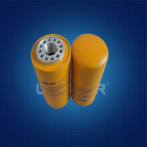 CH-150-A10-a MP-Filtri Hydraulic Oil Filter Element