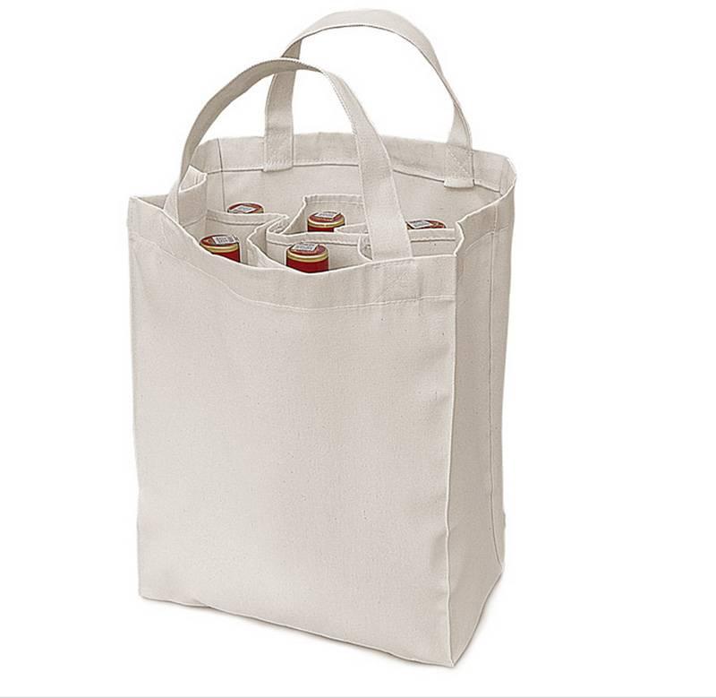Cotton Wine Bags Shopping Bags/borse in cotone/sacs de coton/Baumwolltaschen/Promotion Bags