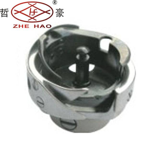 embroidery  machine rotary hook HSH-7.94A(MTQ