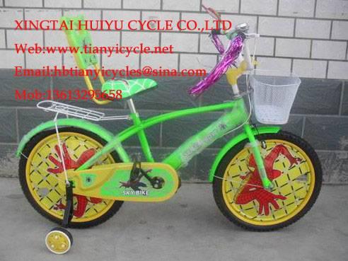 children bmx  bicycle