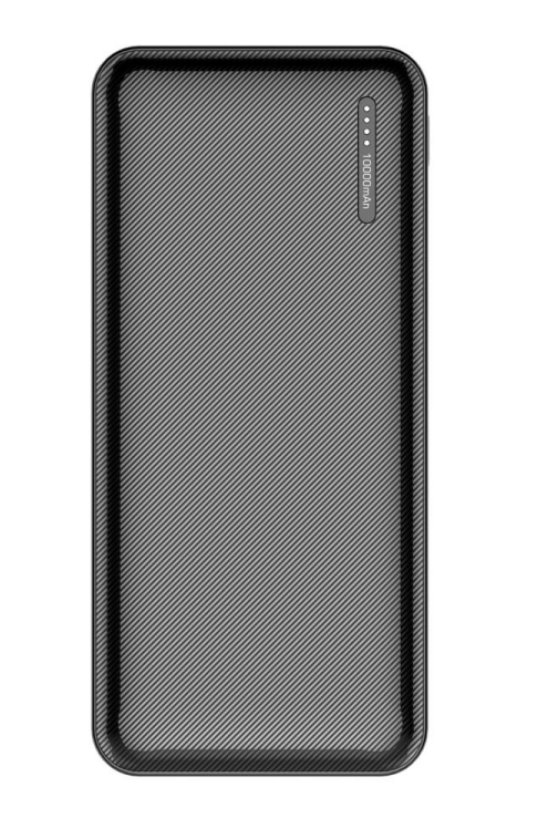 Techplus portable power bank 10000mAh ODM/OEM accepted