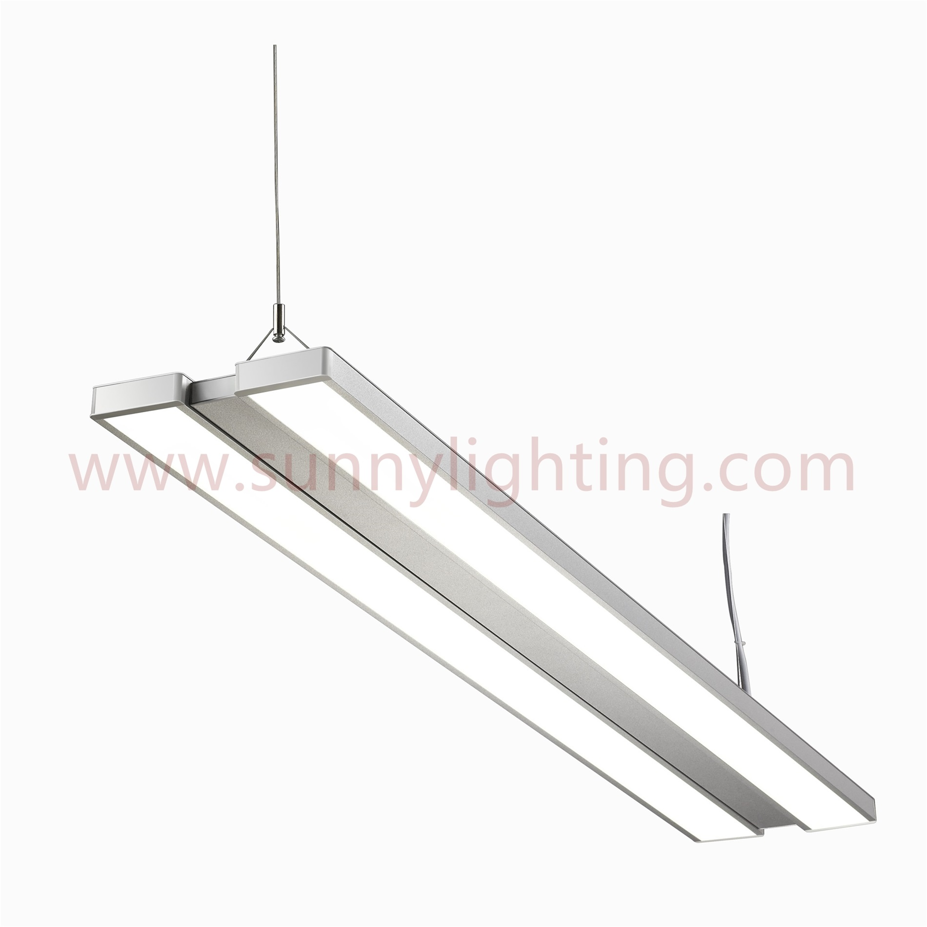 LED Linear Light 28.8W/43.2W/57.6W/72W LED-014