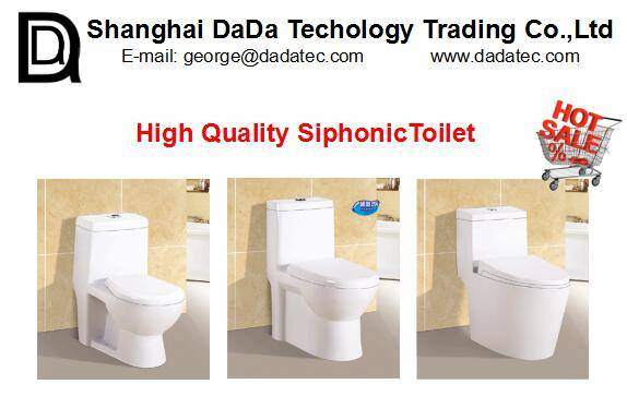 China reliable sourcing agent service, cargo inspection service,white ceramic sanitary ware