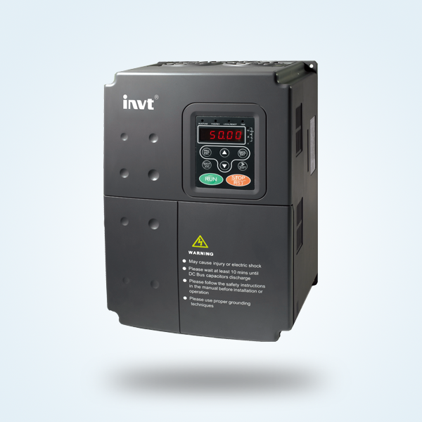 CHV180 Series Special Inverters for Elevators