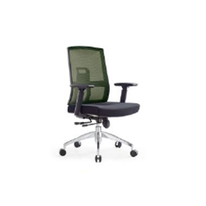 Office Chair, Executive Office Chair (Y001-B9805)
