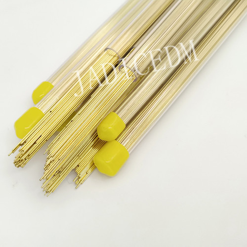 EDM copper tubes,Brass edm wire,edm machine