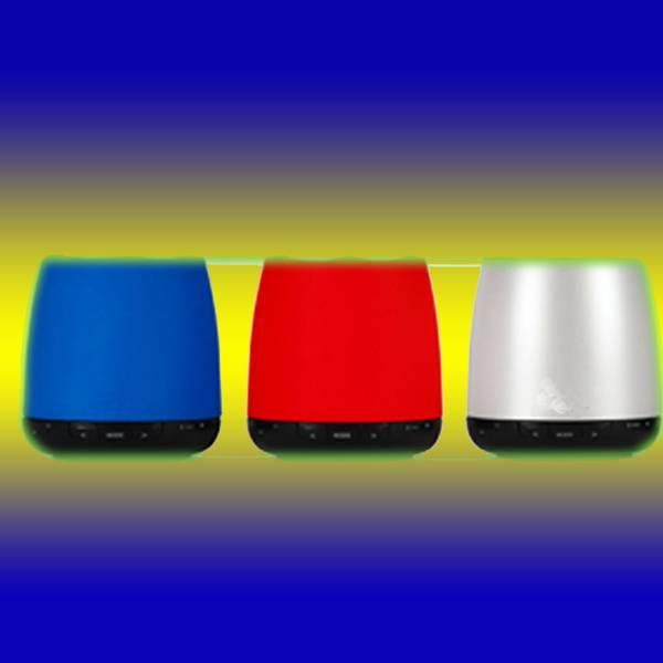 Promotion mp3 Player,Mini Player mp3 Bluetooth Mini Speaker