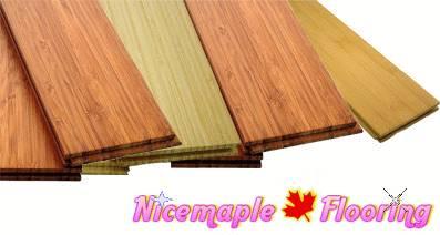 bamboo floor parquet,