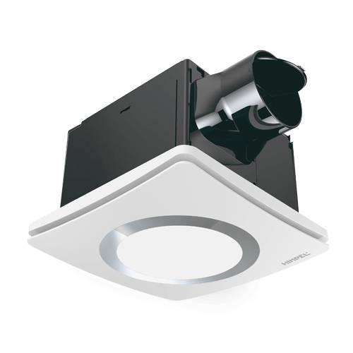 Ventilation Fan FZA-L110S