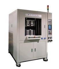 Hot plate welder - FST-8000HPW