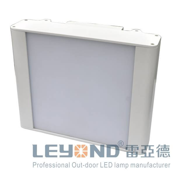 Leyond Philips 3030 LED LOWBAY LIGHT 120lm/w with led highbay light
