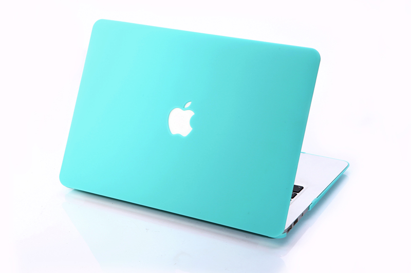 protective cases for macbook 12'