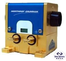 RBA-Series Diode-Pumped Nd:YAG Laser Modules  (10W - 100W)