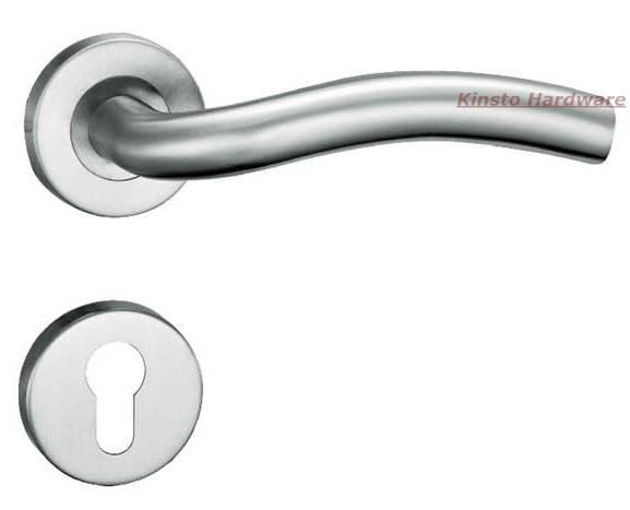 pull handle TH007