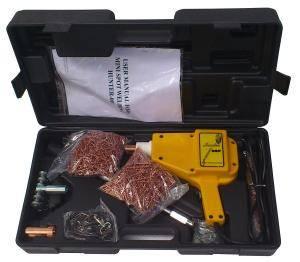 Mini Spot Welding Machine for Car Repair System (SH-007)