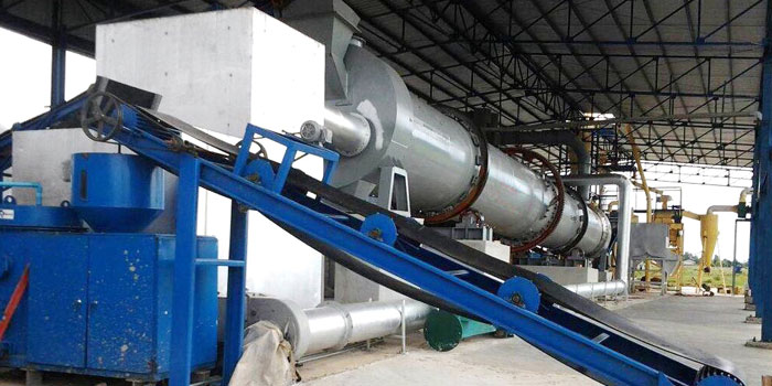 Rotary Dryer Price, Rotary Dryer Supplier