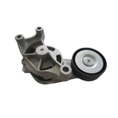 AUXILIARY BELT TENSIONER VW Golf Hatchback GTi MK 5 (2003-2010) 2.0L - 197 BHP T