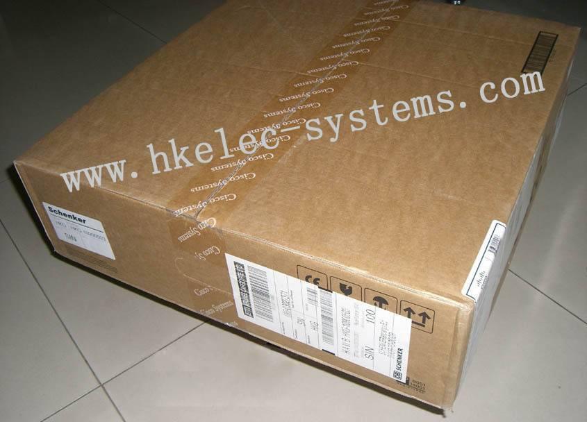 ASA5505-SEC-BUN-K9  cisco network firewall series