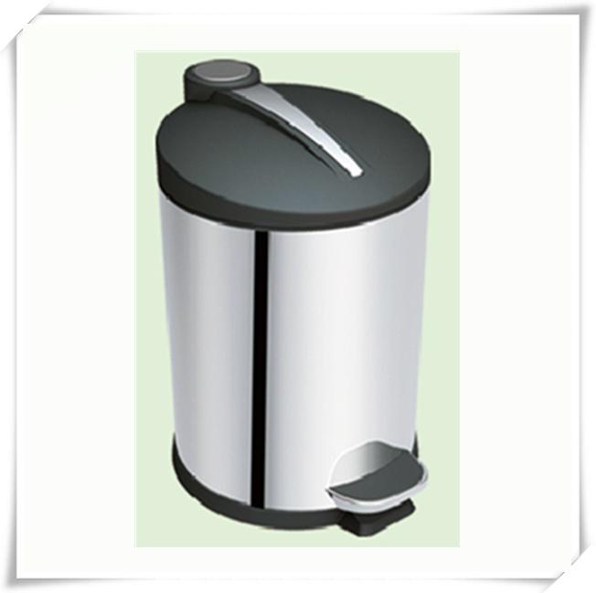 waste bin-LB-601PB