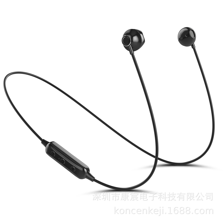 Factory oem cheap good mini handsfree wireless stereo earphone for sports