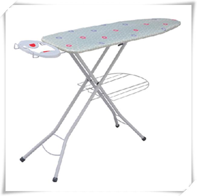 Mesh ironing board-DC-648OA