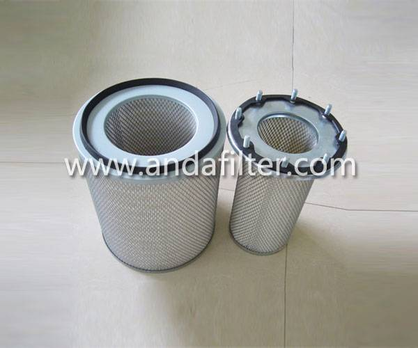 Air Filter For CATERPILLAR 4M9334 2S1286