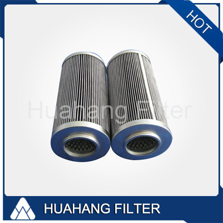 10 Micron Filters Replace Eppensteiner Oil Filter Cartridge EPE Oil Filter Element 20 Micron