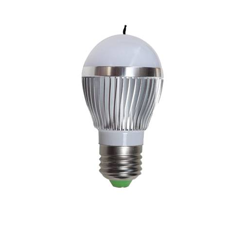 Innovative LED Bulb Air Purify Best Selling LED Negative Ion LED Lamp