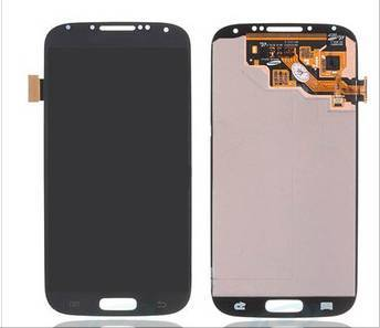 Galaxy S4 i9500 GT-i9505 i337 M919 LCD Touch Digitizer Screen For Samsung