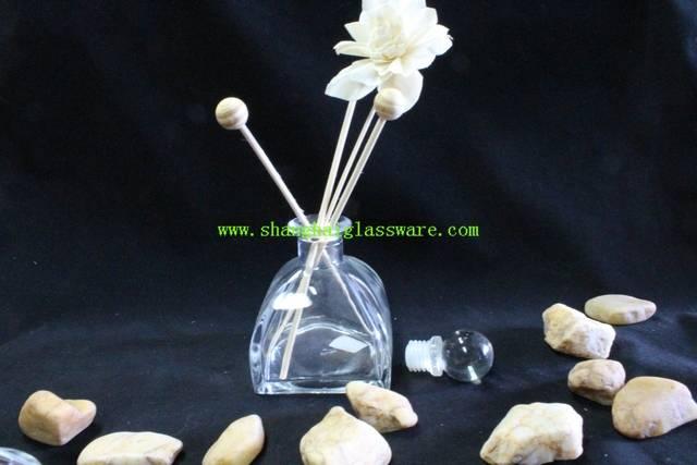 50ml aroma bottle