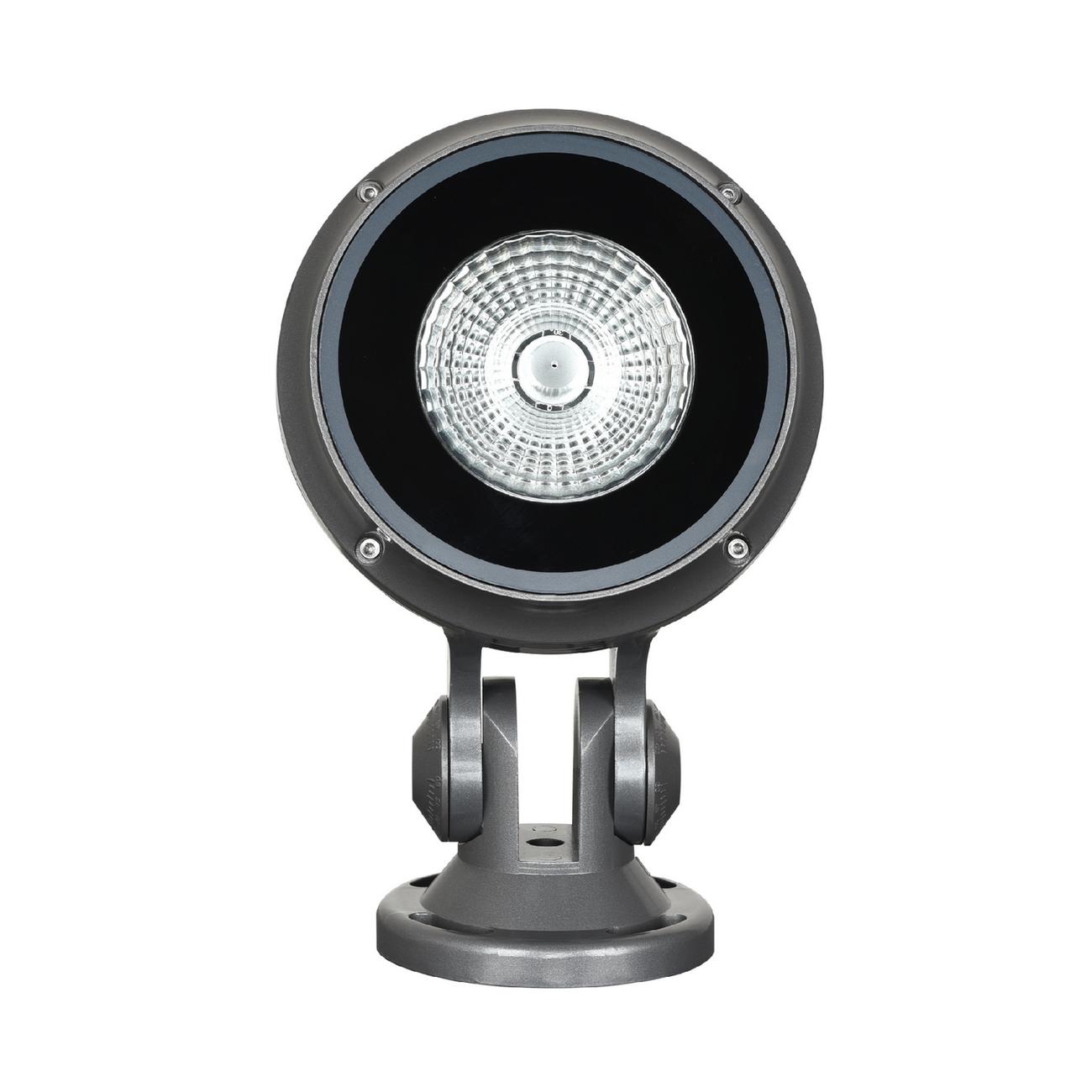 Outer spot light TS2030-403
