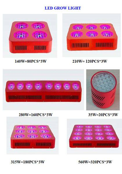 led grow light 01