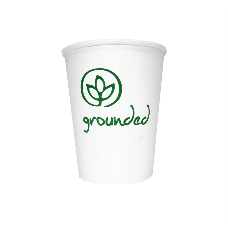 Promotional Disposable Paper CupDisposable Paper Cup Wholesale