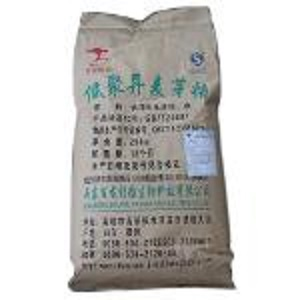 Isomaltooligosacharide (IMO) - 900 powder