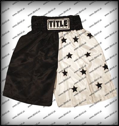 Boxing Short, Boxing Trunk, MMA, MMA Short, Short, Boxing, Boxing Wear, Boxing Top