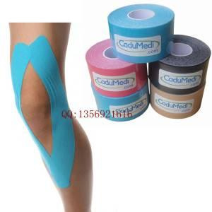 Kinesiology Tape, Sport Tape