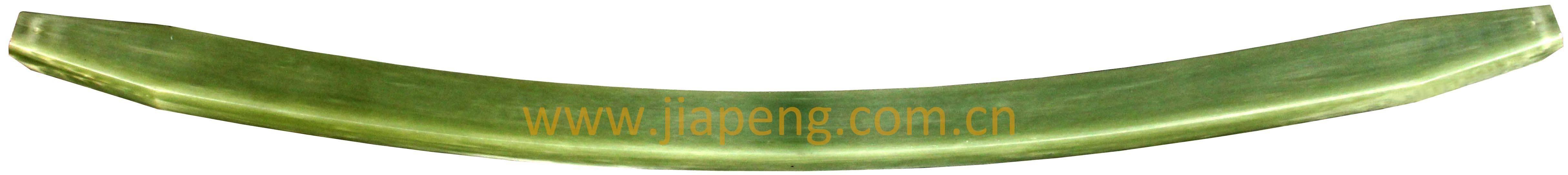 composite leaf spring for mercedes benze sprinter vw crafter 9063211003 9063210903 9063211403 906321