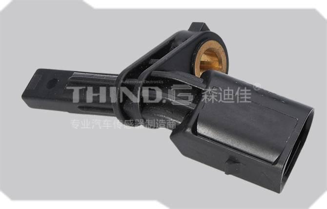 ABS sensor/throttel pressure sensor/automotive electronics