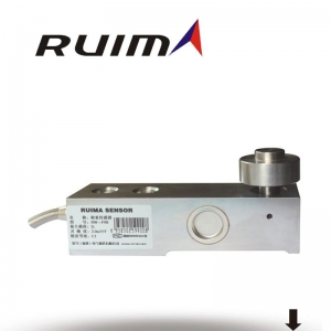 Stainless Steel Shear Beam Load Cells 300kg~3000kg RM-F9B