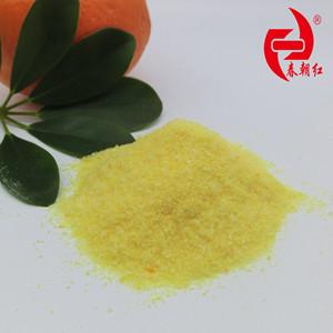 NPK water soluble fertilizer 15-15-30