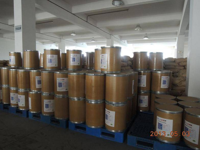 Hot Sale Carboxymethyl Cellulose CMC for Food/Industry Grade